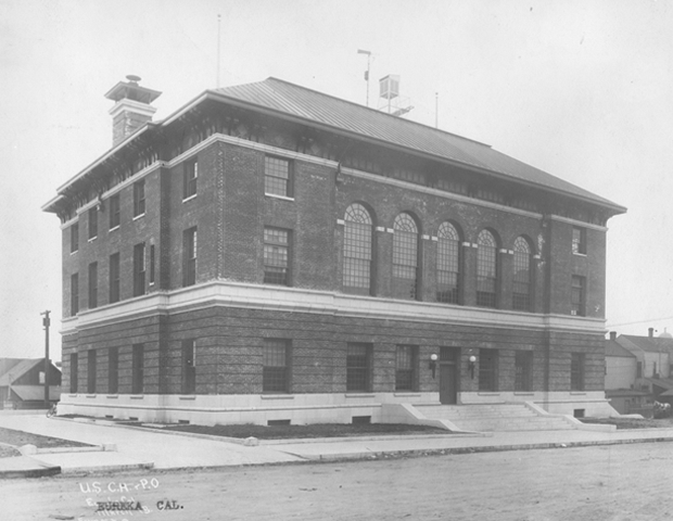 Circuit Courts, 1789-1911