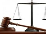 Managing Capital Cases