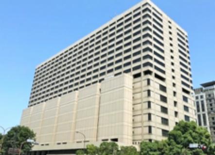 Tokyo Intellectual Property Court